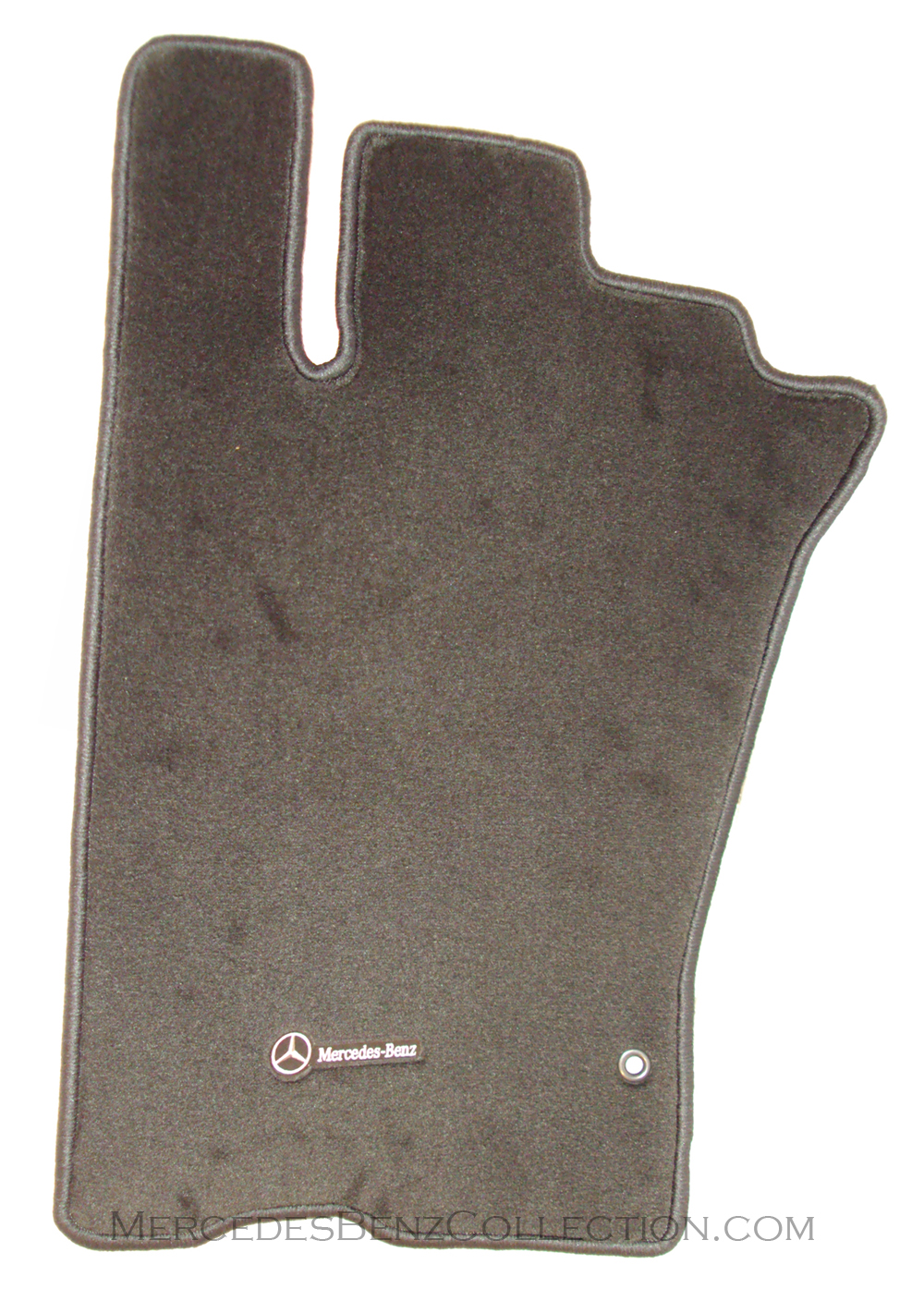 mercedes benz genuine carpeted floor mats m class 2000 to 2005 w163. Cars Review. Best American Auto & Cars Review